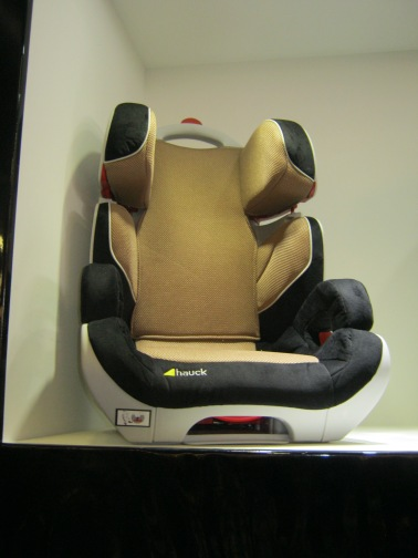 car seat stuff 018
